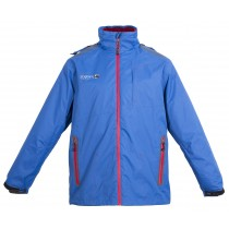 DEPROC Funktionsjacke FAIRWEATHER Men